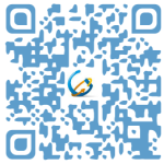 QR_code_identi_movimento