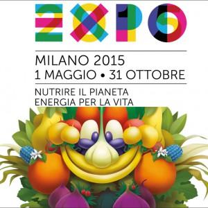 Expo-milano 2015 -  Foody