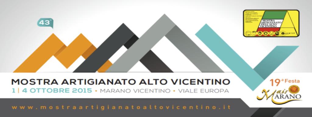 Mostra_Artigianato