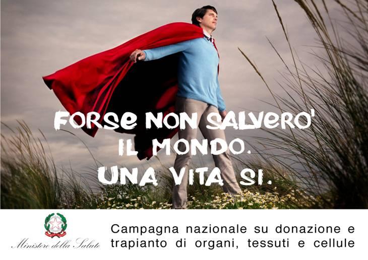 C_17_campagneComunicazione_23_listaFile_itemName_2_file