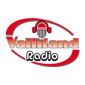 Valliland