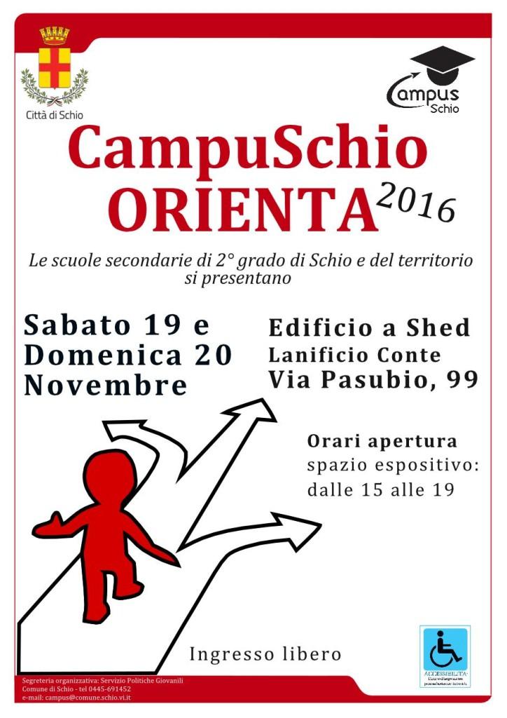 a3-campus-schio-orienta-pagina001