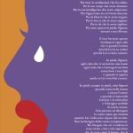 Giornata mondiale contro la violenza sulle donne 2016