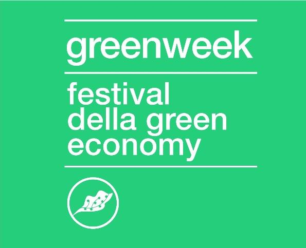Green Week, Festival della Green Economy