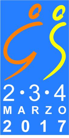 Logo Giornata dello Sport by 4CCp