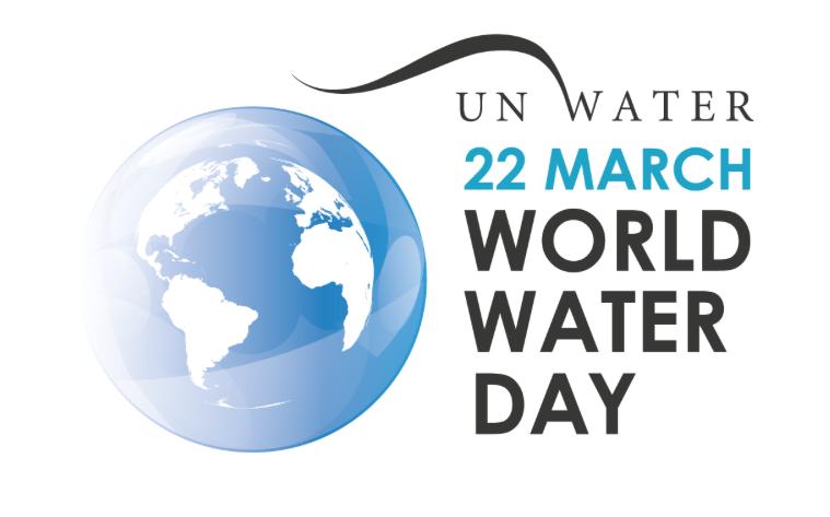 World water 2017