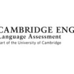 Kangourou della Lingua Inglese 2017