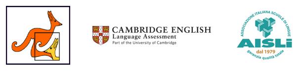 Kangourou della lingua inglese