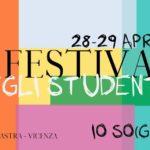 Festival degli studenti