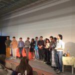 Teatro – Forum per dar voce e spazio agli studenti