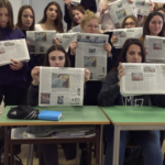 Quotidiano in classe – Thiene