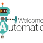 Welcome to Automation 2018