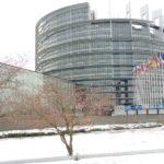 Euromaster 2018: l'Unione fa l'Europa