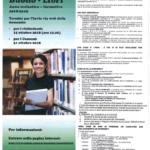 Buoni Libri a.s. 2018-19